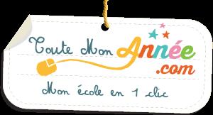 Logo toutemonannee.com
